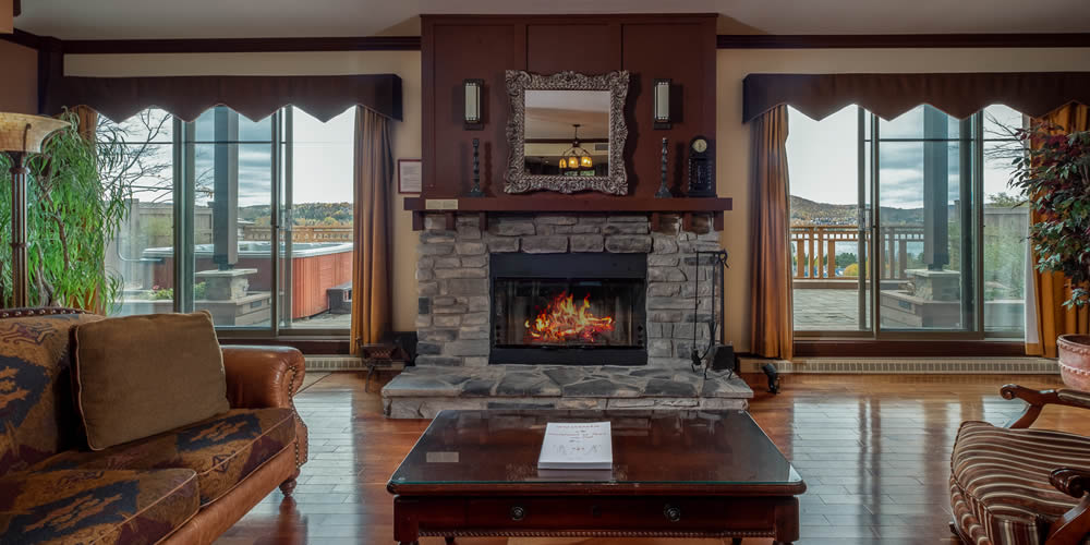 Fantastic Cottages Condos And Suites For Rent Altitude Tremblant Andrewgaddart Wooden Chair Designs For Living Room Andrewgaddartcom